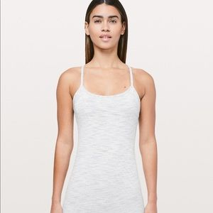 Lululemon Power Y tank 4